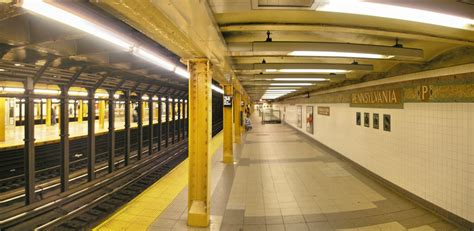 www subway file nyc subway pennsylvania pano jpg wikimedia commons