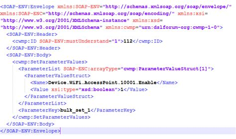 tutorial xml messaging with soap tr 069 training series xml and soap in tr 069