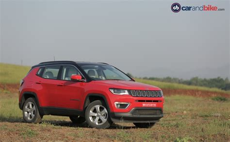 what jeeps been recalled jeep compass recalled in india passenger safety