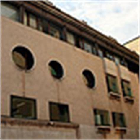 banca popolare di novara a genova carlo scarpa obras y proyectos arquitect 243 nicos