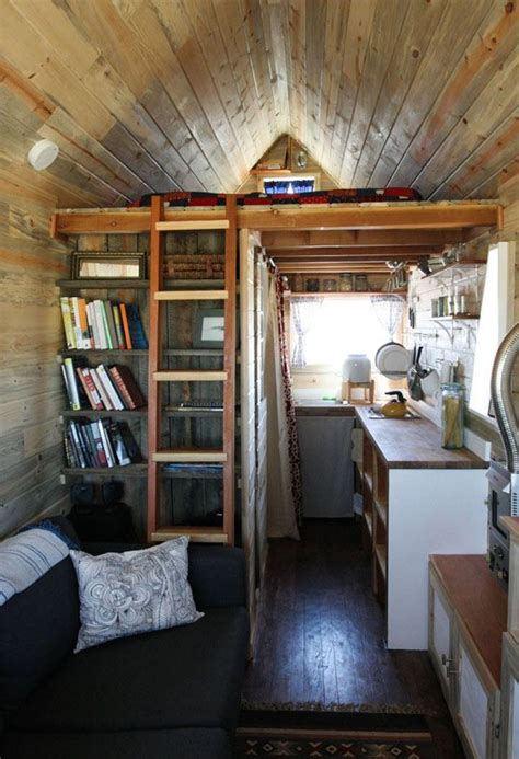 tiny houses inside discover and save creative ideas