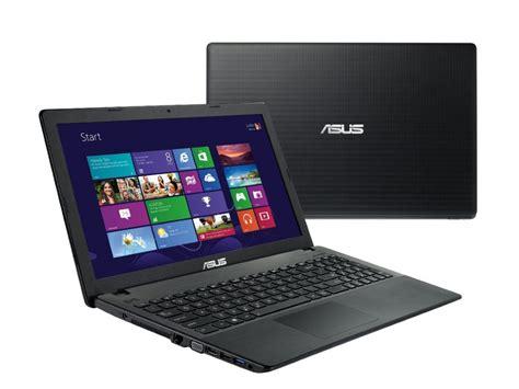 Laptop Asus Windows 8 Di Malaysia asus x551ca sx030h notebook display lcd 15 6 pollici led processore intel 2117u 1 80 ghz ram