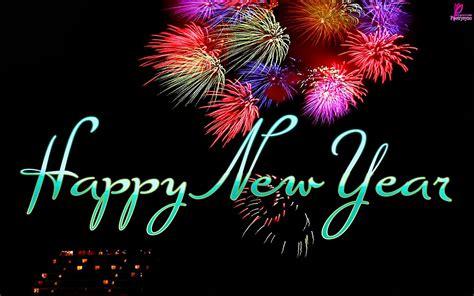 1000 images about happy new year on new year feliz a 241 o nuevo 2018 imagenes in ingles feliz a 241 o nuevo