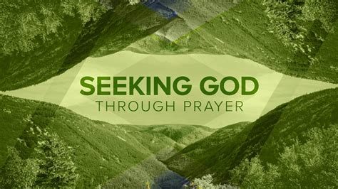 31 prayers for my seeking god s will for books the church at severn run