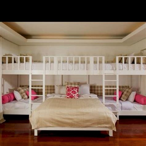 the family bed 35 elegant family bed co sleeping ideas you must have