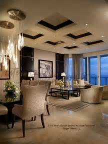 interior design miami style home interiors by steven g contemporary living room miami by interiors by steven g