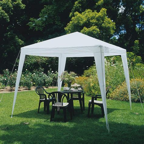 gazebo pvc popular pvc gazebos buy cheap pvc gazebos lots from china
