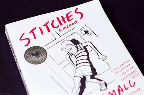stitches a memoir book review stitches a memoir parka blogs