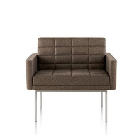 tuxedo sofa herman miller herman miller tuxedo club chair