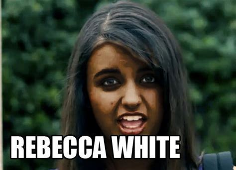 Rebecca Meme Images - image 129974 rebecca black friday know your meme