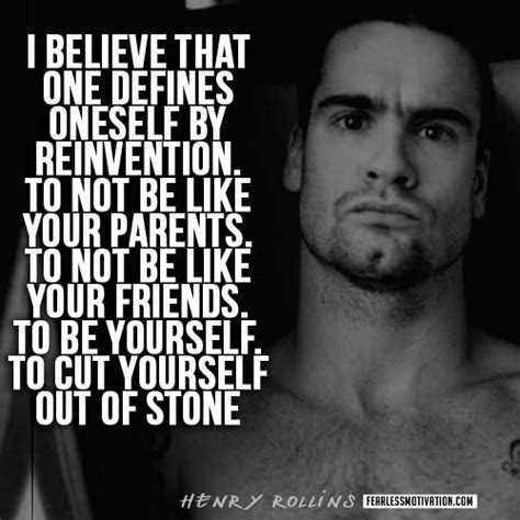 henry rollins quotes best 25 henry rollins ideas on lifting quotes