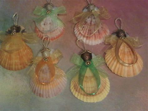 Handmade Ornament Ideas Adults - 64 best images about mz vee crafts on