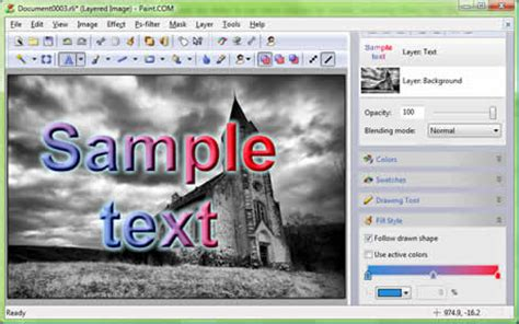 editor de imagenes jpg gratis editor de imagenes paint com