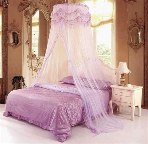 what does bed mean bed canopy meaning bed canopy mount bed canopy make your