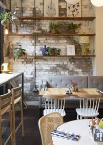 best 25 small cafe design ideas on cafe design small coffee shop and small cafe
