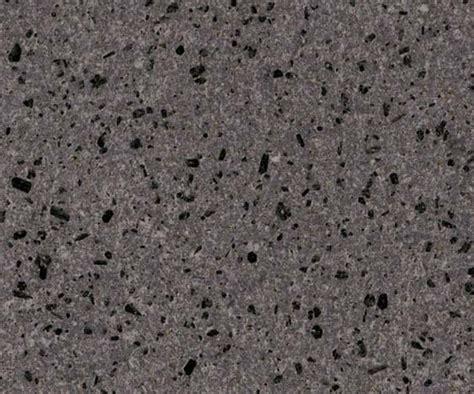 fensterbank basalt etna basalt fensterb 228 nke brilliante etna basalt fensterb 228 nke
