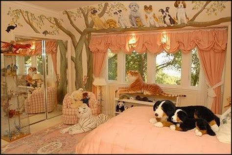 themed bedroom ideas decorating theme bedrooms maries manor treehouse theme