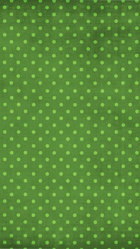 Green Iphone 44s55s66 Plus green iphone wallpapers 84