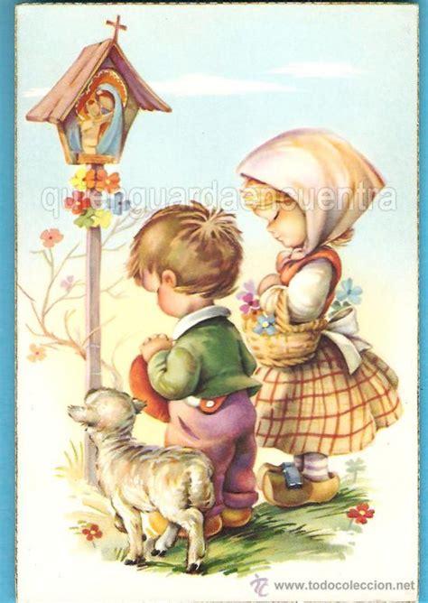 imagenes tiernas rezando pin de mfnohava en personas orando pinterest buscar