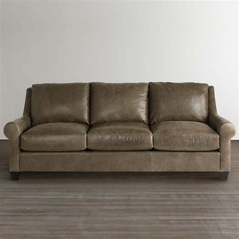 bassett leather sofa reviews 100 bassett leather sofa leather sectional recliner