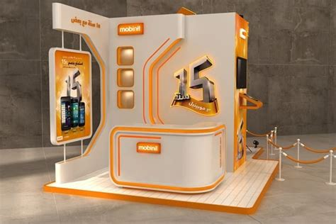 booth design egypt 801 best booth images on pinterest exhibition booth