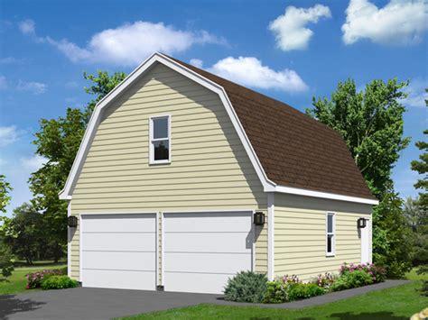 Gambrel Garage Plans whitley park gambrel garage plan 002d 6000 house plans