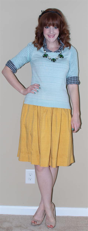Petticoat Punishment Dresses Art | sissy petticoat punishment dresses hot girls wallpaper