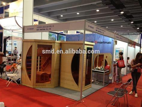 backyard steam room smartmak outdoor sauna steam room buy outdoor sauna