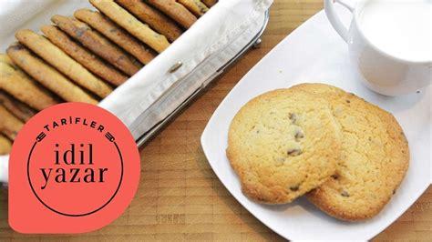 yemek tarifi kat yasz kurabiye tarifleri 36 damla 199 ikolatalı kurabiye tarifi idil yazar yemek