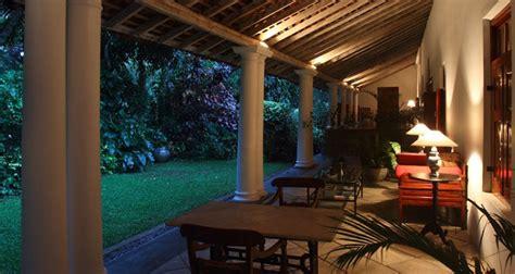 best hotel in kandy sri lanka the best hotels in sri lanka the road travel