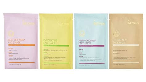 top sheet brands top 5 best korean masks heavy