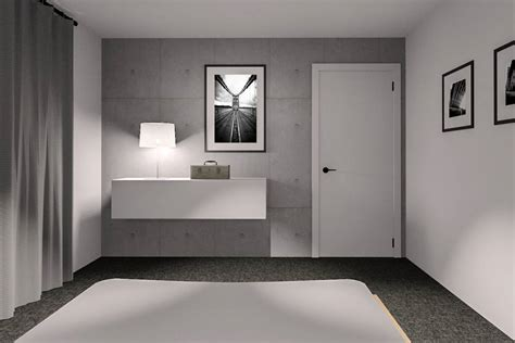 Spiegelschrank Wohnzimmer by Wandfarbe Grau Rosa