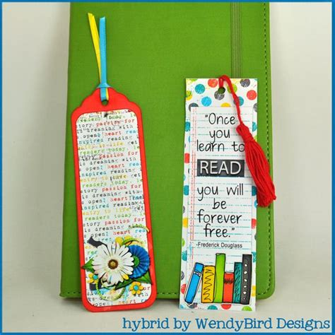 templates for bookmarks in publisher 58 best bookmarks images on pinterest book markers
