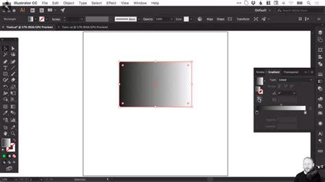 reset gradient tool illustrator how to create and edit gradients in adobe illustrator