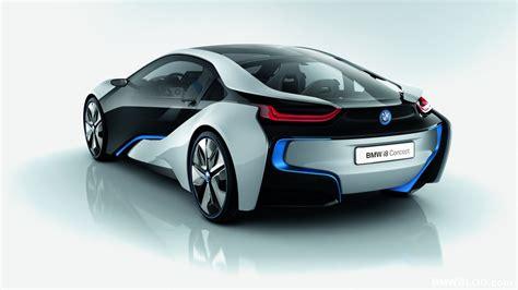 future bmw concept 2013 bmw i8 concept