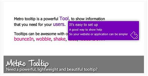 best tooltip jquery 30 best jquery tooltip plugins for 2016 gojquery