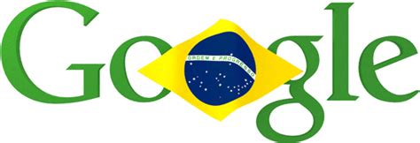 doodle do brasil brazil independence day 2014 6174966303162368 2 hp gif