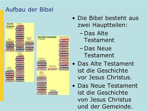 wann wurde das alte testament geschrieben die bibel teil ppt herunterladen