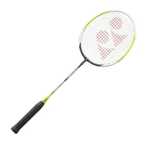 Net Badminton Yonex Cover Limited yonex badminton racket b 4000 schelde sports