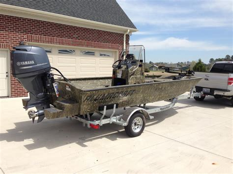 tunnel hull fishing boat for sale wtb 18 quot alumacraft tunnel hull the hull truth boating