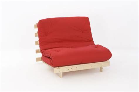 thick mattress sofa bed single 3ft premium luxury futon wooden sofa bed extra