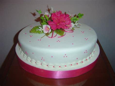 excelentes ideas de decoraci 243 n rom 225 ntica con velas como decorar un pastel para baby shower modelos de torta