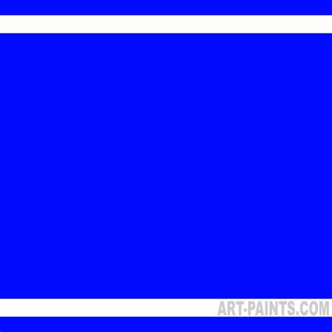 ultramarine color ultramarine blue artist paints 501 ultramarine