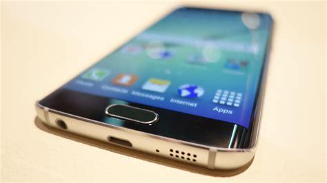 Garskin Samsung S6 Edge 3 on samsung galaxy s6 edge heise