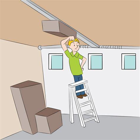 how to repair garage door how to repair a garage door solutions garage door