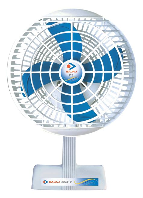 bajaj table fan price list buy bajaj ultima pt01 48 watt table fan white in