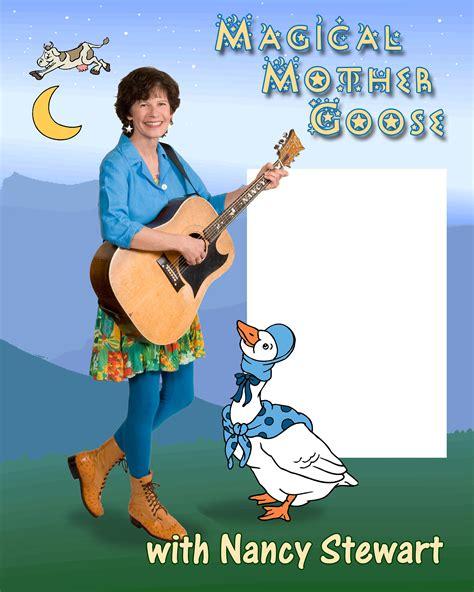 new year song by nancy stewart children s by nancy stewart seattle library concerts
