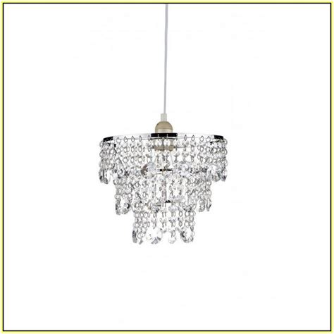 cheap in chandelier chandelier outstanding cheap small chandeliers collection