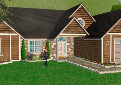 cool sims 2 house designs cool sims 2 house ideas house ideas