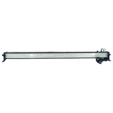 Eurolite Led Bar Rgb 252 10 Indoor 20 Led Light Bar Indoor